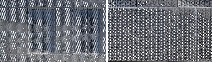 bent perforated facade 02