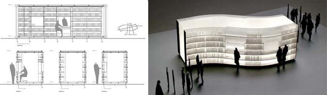 bibliometro2.png