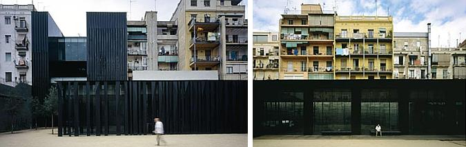 Iñigo Bujedo Aguirre - fotografías de arquitectura