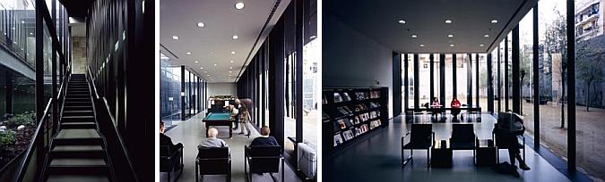 biblioteca sant antoni3.png