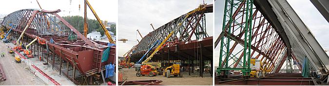 bridge pavilion2.png