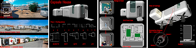 capsule house.png