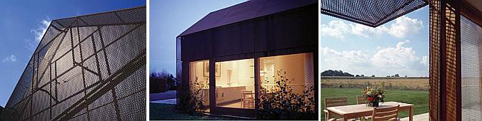 casa dyngby 2.png