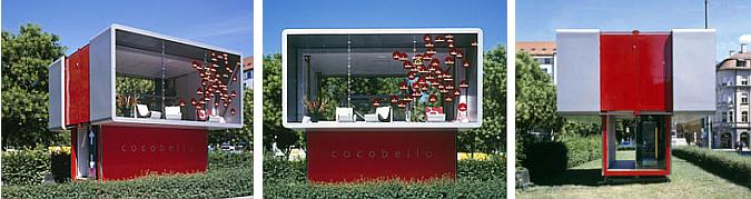 Cocobello