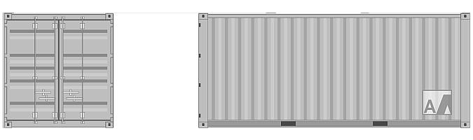 curso de arquitectura en línea – las arquitecturas del container (V)