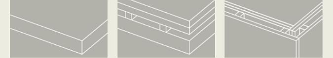 dataholz.com - construir con madera