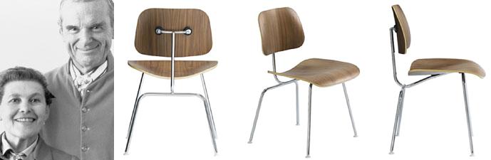 Charles and Ray Eames ¿que es el diseño?