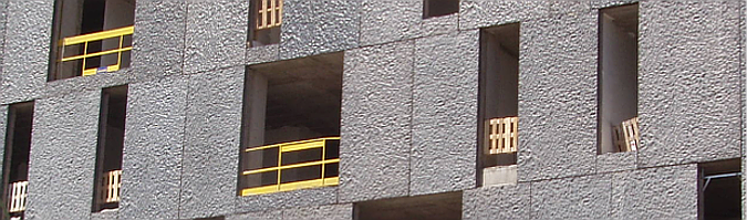 edificio inakasa1.png