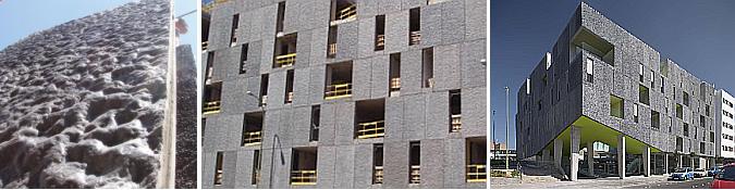 edificio inakasa3.png