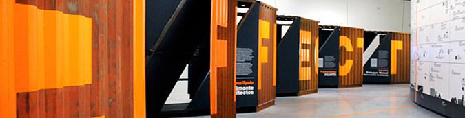 erasmus effect, exhibition 01