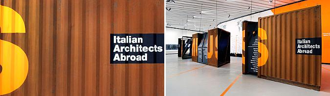 arquitecturas desarraigas - erasmus effect, exhibition
