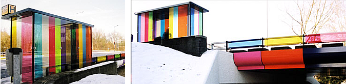 full color busstop 1.png