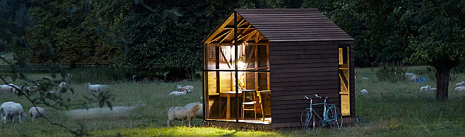 garden shed by Paul Smith and Nathalie de Leval 02