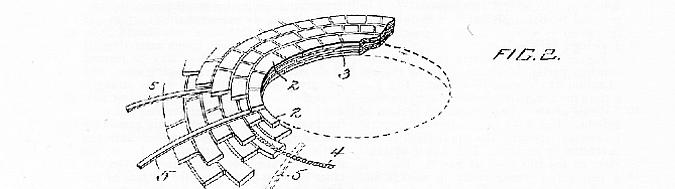 publicaciones en linea - guastavino patents
