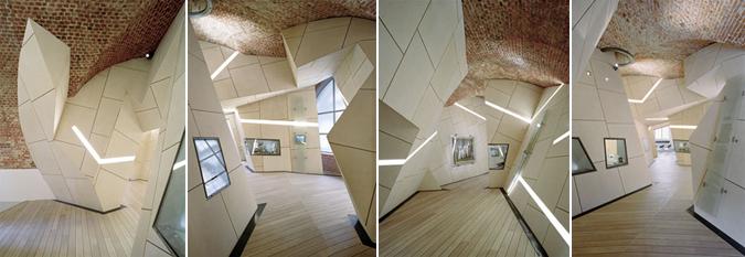 interior museu.png