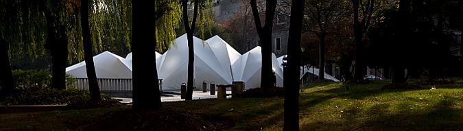 variaciones formales - jnby&cotton pavilion