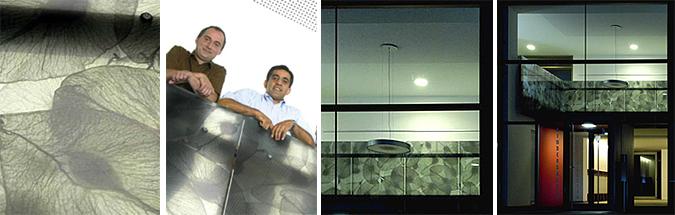 Dupont glass - interláminas para vidrios laminados