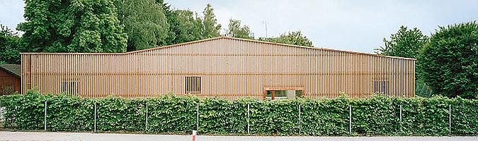 la guardería de la universidad - kinderland kindergarten