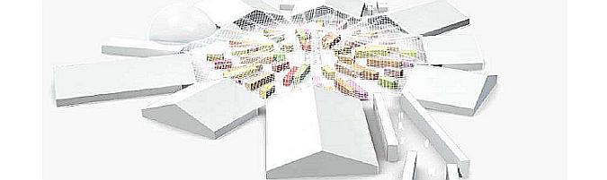 las arquitecturas del container VIII 1