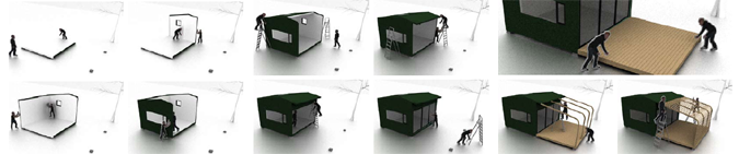 mini house1.png