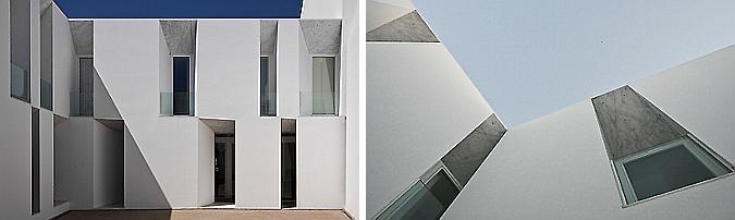 Joao Morgado - fotografías de arquitectura