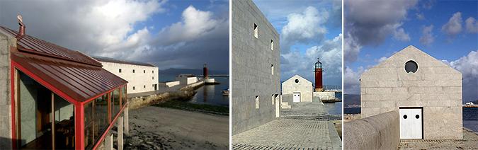 museo del mar.png