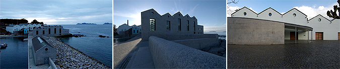 museo del mar3.png