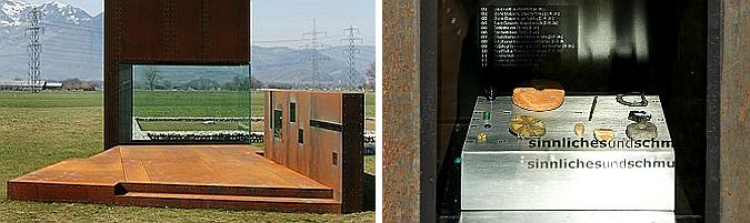 museo al aire libre villa romana en rankweil brederis 02