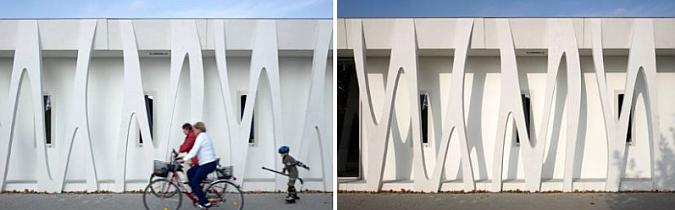 Jörg Hempel photodesign - fotografías de arquitectura