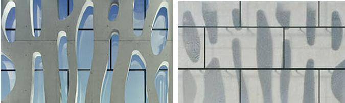 Judit bellostes archivo para el mes de diciembre 2008 - Celosias de hormigon ...