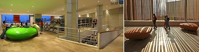 parque biblioteca leon.png