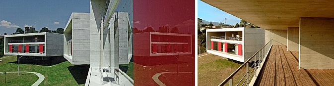 parque biblioteca leon1.png