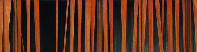 Judit bellostes resultados de la b squeda de acero for Acero corten perforado oxidado