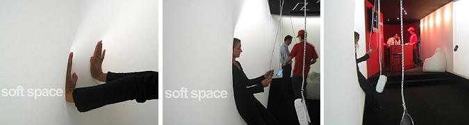 espacio interactivo -
