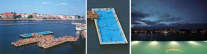 swimming pool berlin 1.png
