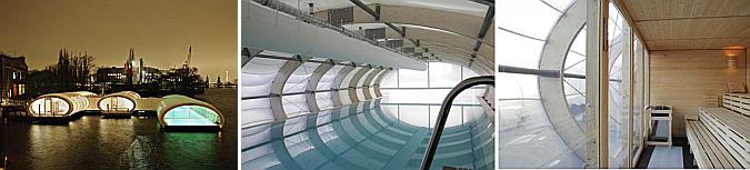 swimming pool berlin 4.png