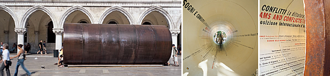 the cord pavilion in Venice 2.png