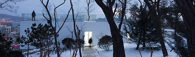 viewing pavilion on hill 02