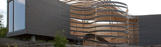 Judit bellostes a la deriva wisa wooden design hotel Wisa wooden design hotel